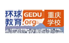 宁波艺考培训机构